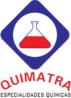 Quimatra - Especialidades Químicas