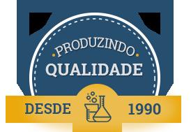 Quimatra desde 1990